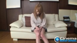 B-Japanese_teen_with_nice_tits_wants_a_creampie_in_her_hairy_pussy.mp4