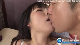 B-Older_guy_fucks_cute_Japanese_teen.mp4