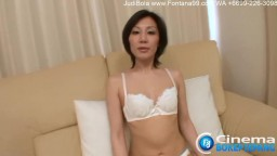 Petite_Japanese_MILF_enjoys_vibrator_and_cock_pleasing_her_pussy.mp4